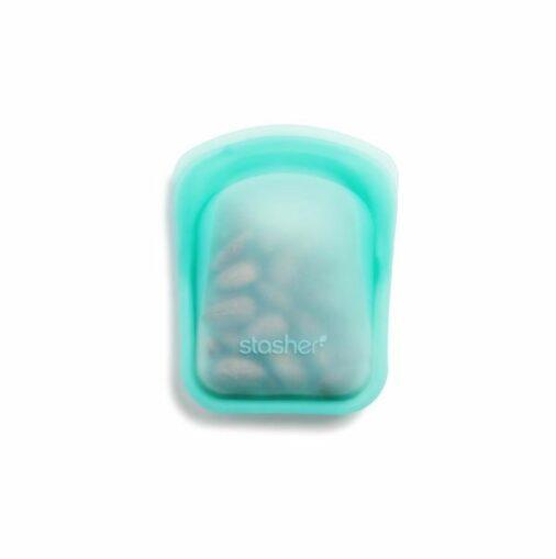 2-bolsas-silicona-platino-stasher-pocket