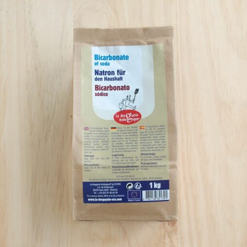 bicarbonato-sodico-1-kg