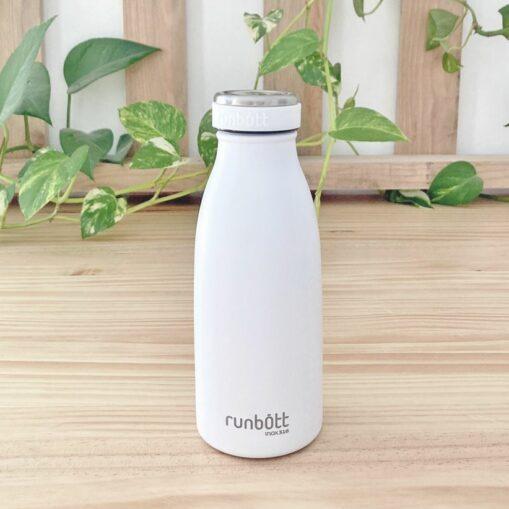 Botella termica Runbott-City 350ml
