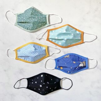 mascarilla-reutilizable-infantil-3