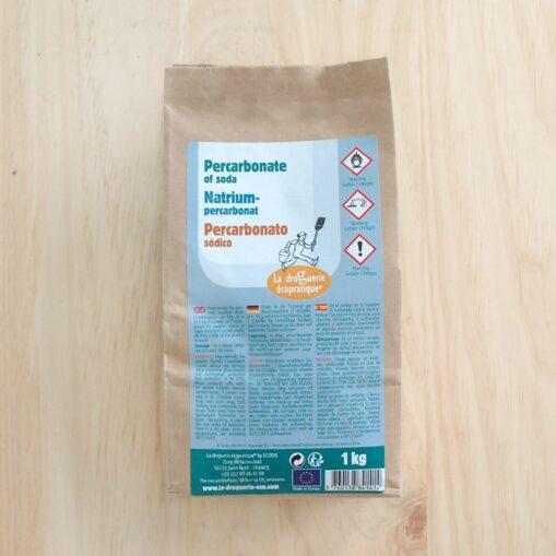 percarbonato-de-sodio-1-kg