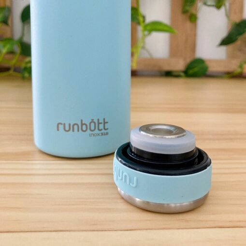 botella-termica-runbott-city-500ml