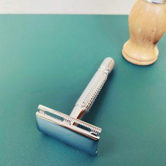 afeitadora clasica